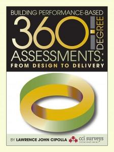 360_feedback_book