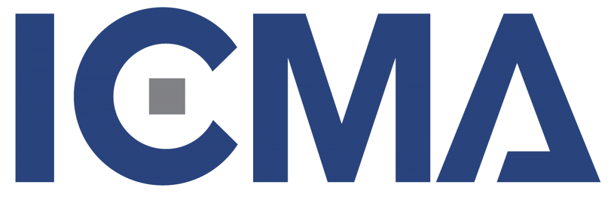 ICMA-Master-2-color